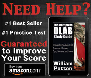 [COMFORTABLE] Download Complete DLAB Study Guide Practice ...