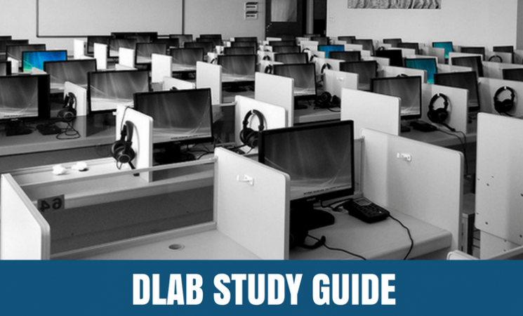 Dlab Study Guide For Sale - social-medianer.com