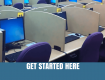 Get Started With DLAB Prep